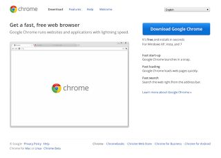 Google Chrome Full Offline Installer,Free Download Google Chrome Full Offline Installer for windows 7 pc software here.Google Chrome is one of the most popular flagship Web browsers out there. It's easy to use add-ons and a vast ecosystem of extensions makes it one of the most widely used Web browsers in the world.