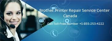 Are you getting Paper feeding problem in your Brother Printer? Read this blog the experts' team of Brother Repair Centre Canada elaborates the points to resolve the problem of paper feed in your printer. For any other issue Contact Brother Service Centre Number 1-855-253-4222. Our Repair center representative is very quick to provide the best answers to any issue.