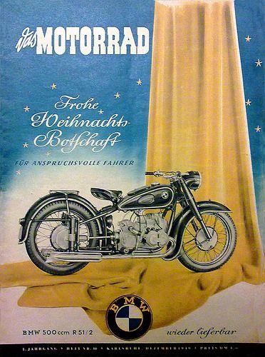 Motobilia : Photo