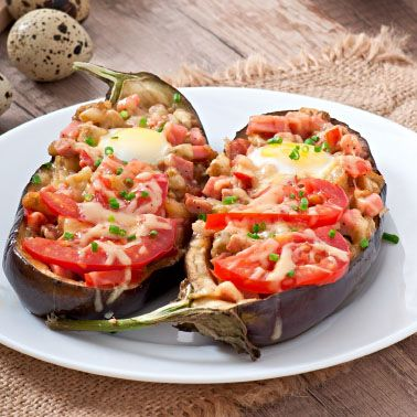 FREEBIE INGREDIENTS: 1 eggplant – cut into 4 half-inch thick slices 4 teaspoons olive oil Salt and pepper, to taste 2 Tbsp. pasta sauce 1/2 cup shredded part-skim mozzarella cheese 4 slices tomato DIRECTIONS: Preheat the oven or toaster oven to 425 degrees F. Brush both sides of the eggplant with the oil and season …