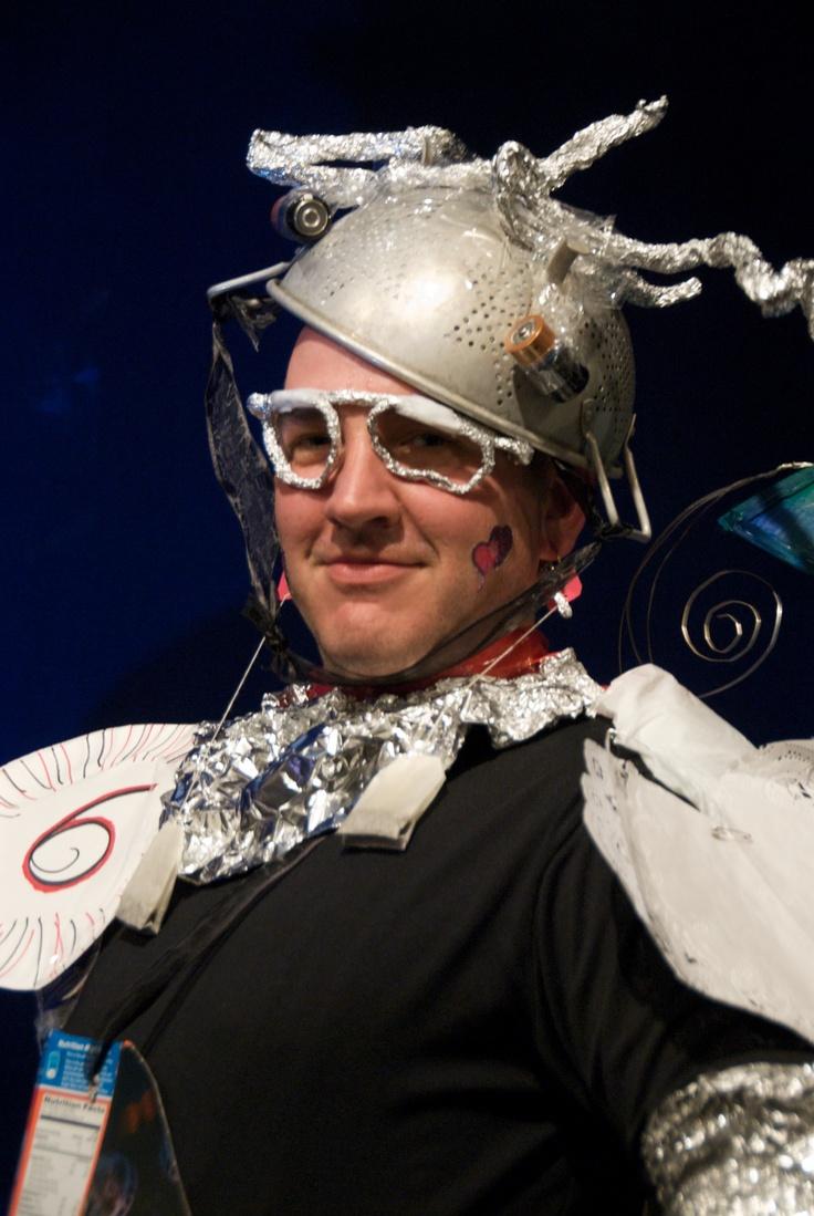 17 best images about tin foil hat on pinterest aliens