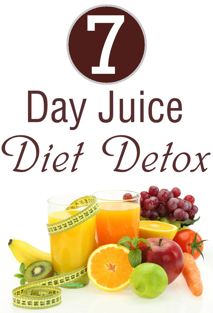 best Juice Box images on Pinterest Drinks Healthy eating and