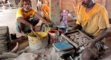 Circuit découverte de l'Inde du sud en 17 jours/16 nuits a partir de 1180 euros KST Tours