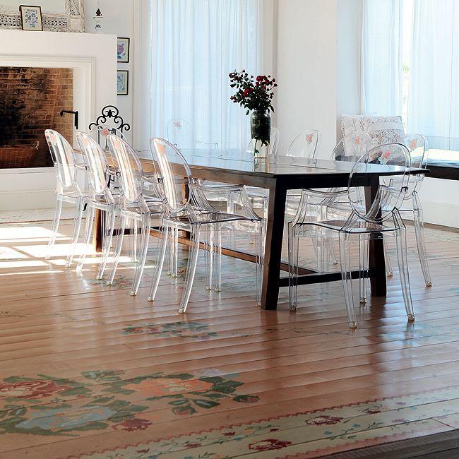 Piso rusticoPisos Pintados, Pisos Floors, Pisos Deco, Mi Pisos, Dining, Mesa Antigas, Table, Painted Wardrobe, Pisos Rustico