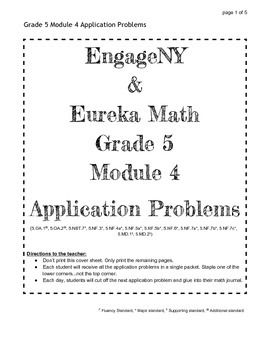 19 best 5th grade eureka math engageny resources images on engageny and eureka math grade 2 application problems for all modules this is a pdf of all the application problems for grade 2 engageny eureka math fandeluxe Choice Image