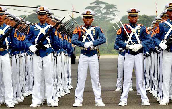 ini  harapan bangsa, inspirasi buat generasi indonesia