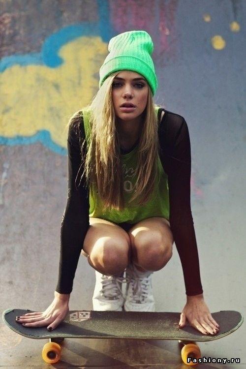 стиль хип-хоп в одежде для девушек: 23 тыс изображений найдено в Яндекс.Картинках