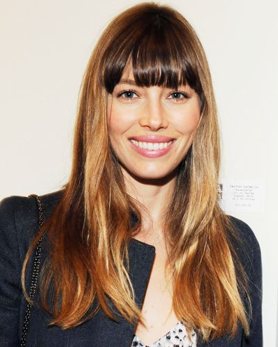 pictures of new hair styles best 25 bangs ideas on fringe bangs 8724