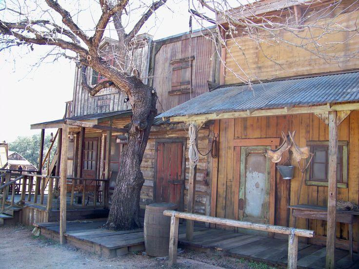 38 best old west style building ideas images on pinterest for Old west color palette