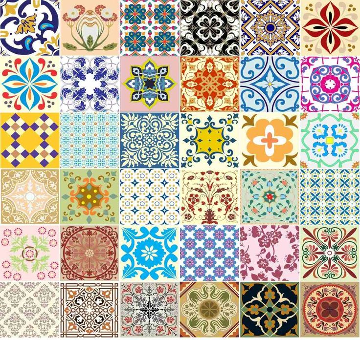 vinilos azulejos - Buscar con Google