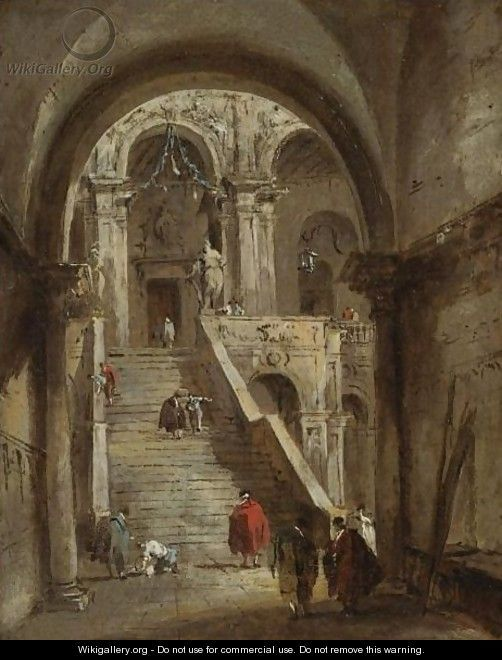 Dei idee Scala : Oltre 1000 idee su Pittura Scala su Pinterest Scala, Scale dipinte e ...