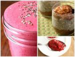 7 Tasty Ways to Add Chia Seeds to Your Diet (And Why YouShould)