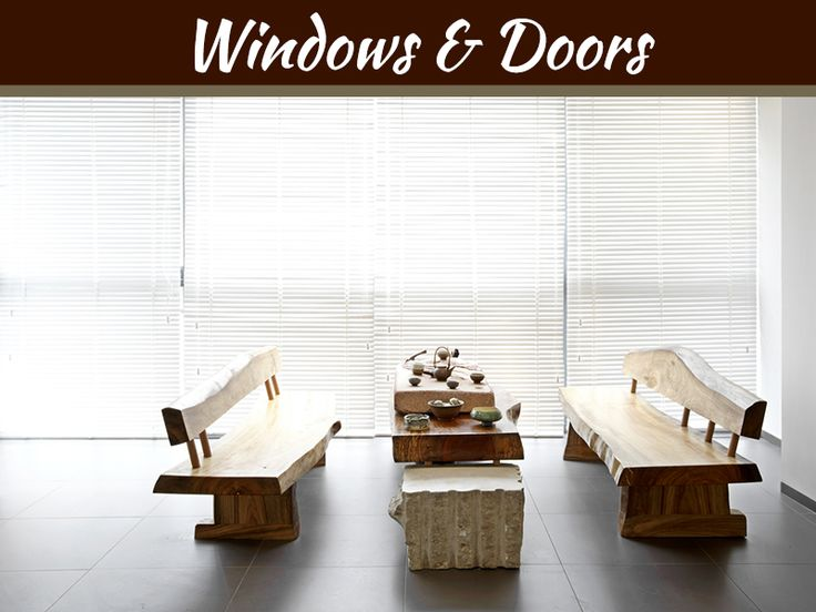 How can you choose the best Blinds for Window? MyDecorative.Com  A window blinds is a sort of a covering for windows which replaces the traditional concept of a curtain.  #window_blinds, #blinds #moonee #ponds, #plantation #shutters, #blindscarlton, #combie_blinds, #contemporary #window #blinds #mydecorative