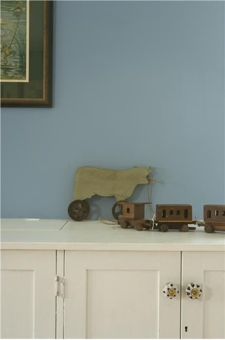 Best 30 Best Images About Lulworth Blue On Pinterest Shaker 400 x 300
