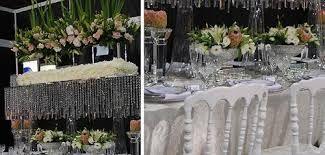 Image result for APR BESPOKE WEDDING EMPORIUM