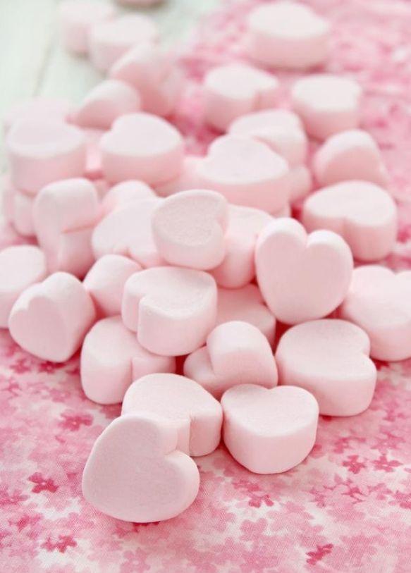 965 best Valentines Party & Dessert Ideas images on Pinterest ...