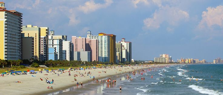 Book Now Pay Later Hotels in Myrtle Beach. Visit: https://hotelreservationsonline2.com/book-now-pay-later-hotels-myrtle-beach/