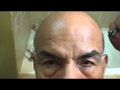 ▶ Instantly Ageless for Men http://www.skygazer.jeunesseglobal.com/products.aspx?p=INSTANTLY_AGELESS