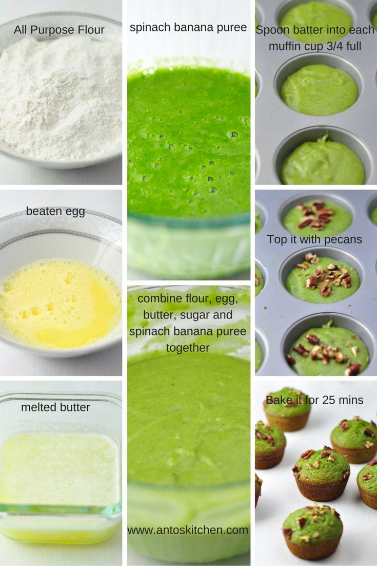 http://www.antoskitchen.com/healthy-breakfast-green-muffins-in-40-mins/