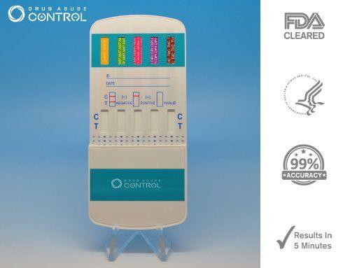 teen drug test products jpg 1152x768