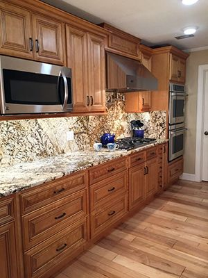 Understanding The Cost of Kitchen Cabinets Article https://bargain-outlets.com/focus-post/understanding-cost-kitchen-cabinets