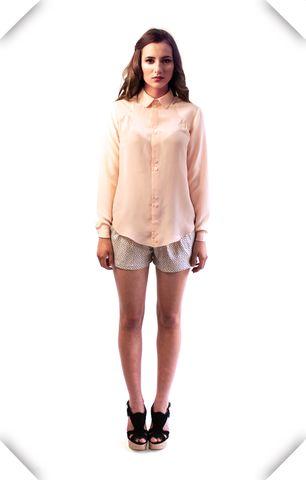 meissa-blouse