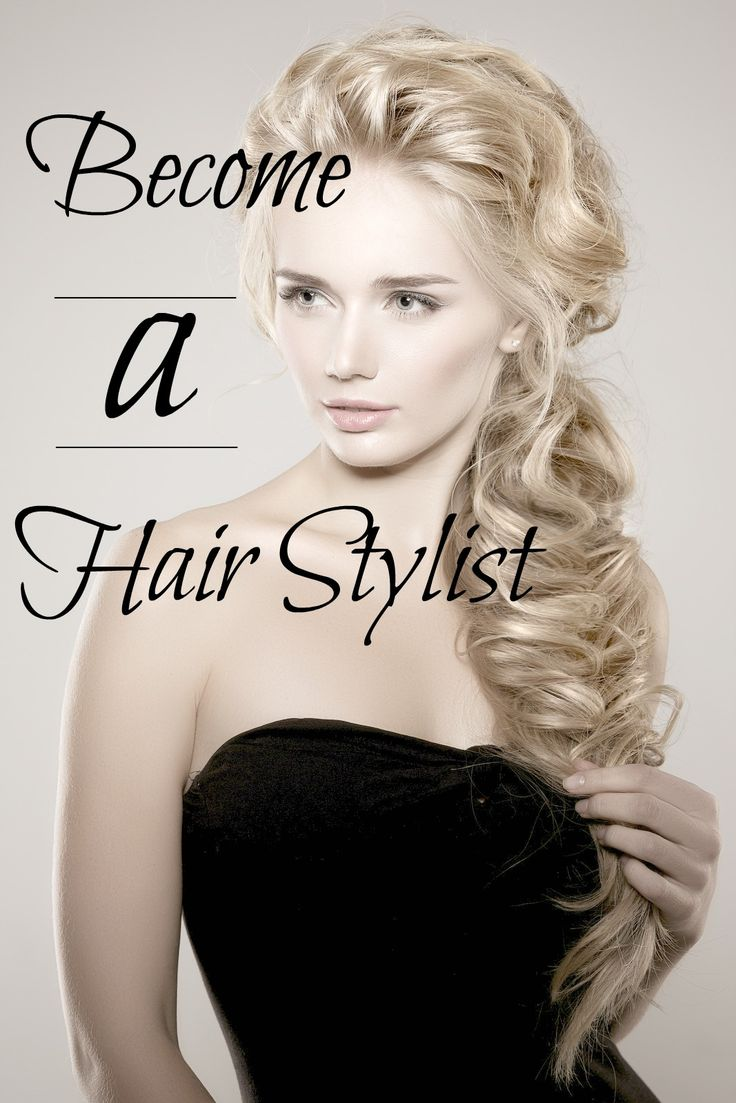 Hair stylist schools can help you turn your enthusiasm for hair design into a professional beauty career.