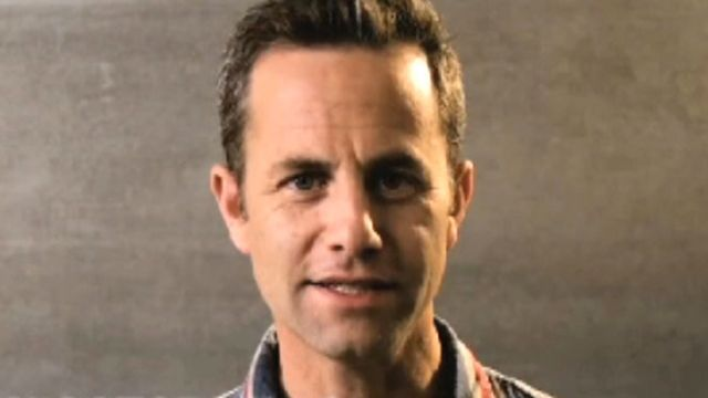 FOX NEWS: Kirk Cameron: God sent Hurricanes Harvey Irma for 'humility awe and repentance' Jennifer Lawrence blamed Trump for Hurricanes Harvey and Irma but Kirk Cameron has his own idea for sent them.