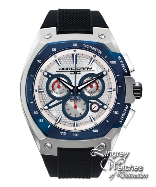 17 Best images about Jorg Gray Watches on Pinterest ...