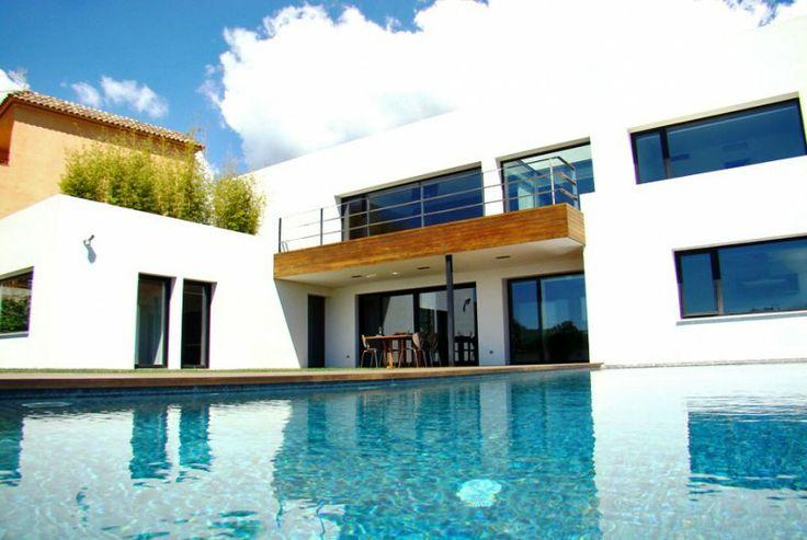 Villa Somni, Calonge, Costa Brava