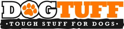 Tuff Tested Durable Dog Toys for Aggressive Chewers at DogTuff.com