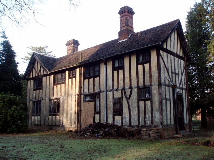 Stone Tudor House 56 best my house is just tudors down images on pinterest   tudor