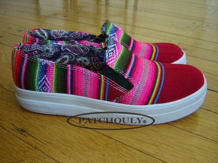 Panchas de Aguayo, Zapatillas Nauticas Alpargata, $350 en https://ofeliafeliz.com.ar