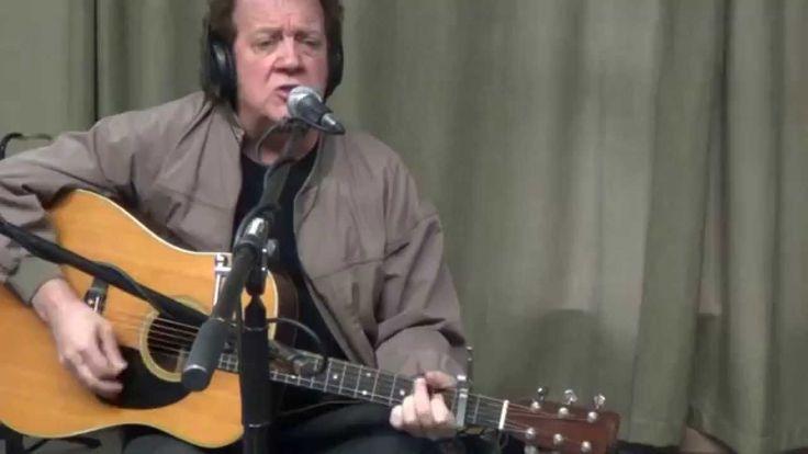 Bobby Mackey - That Jones Boy Is Gone Live on 88.7 WOBO
