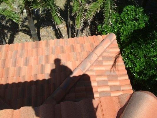 Vanguard Roll Roof Tile Tile Design Ideas