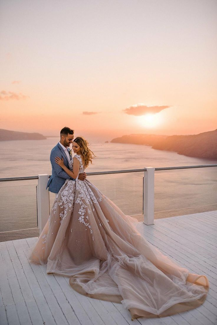 Sie möchten dieses Hochzeits-Kleid-Einkaufsgeheimnis mit Bookmark versehen