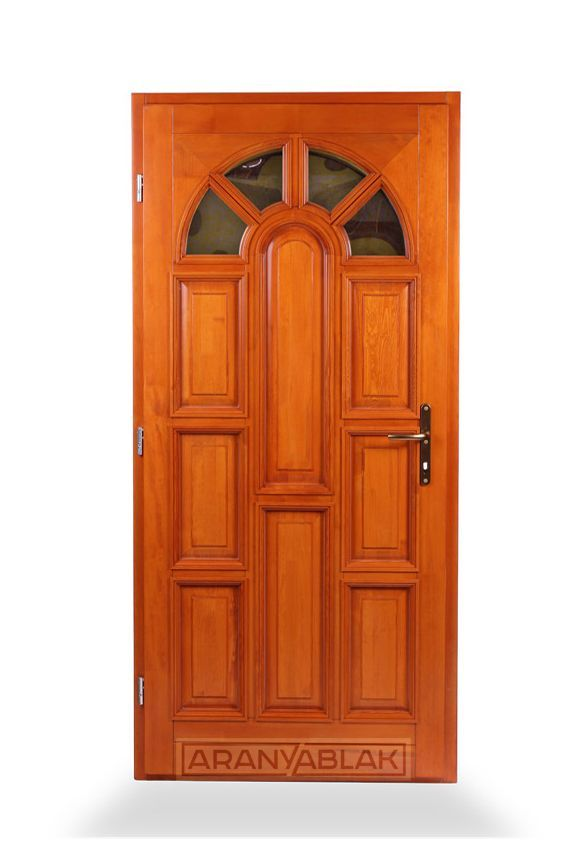 Topaz.  Fa bejárati ajtó.  Biztonságot hoz minden otthonba. Igen tartós, hosszú távú megoldás, mindezt magas minőségen, és kedvező áron. Egyedi méretben is.