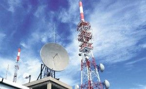 India's forecast- Key trends in Telecom Sector in 2015 | ThinkOMania
