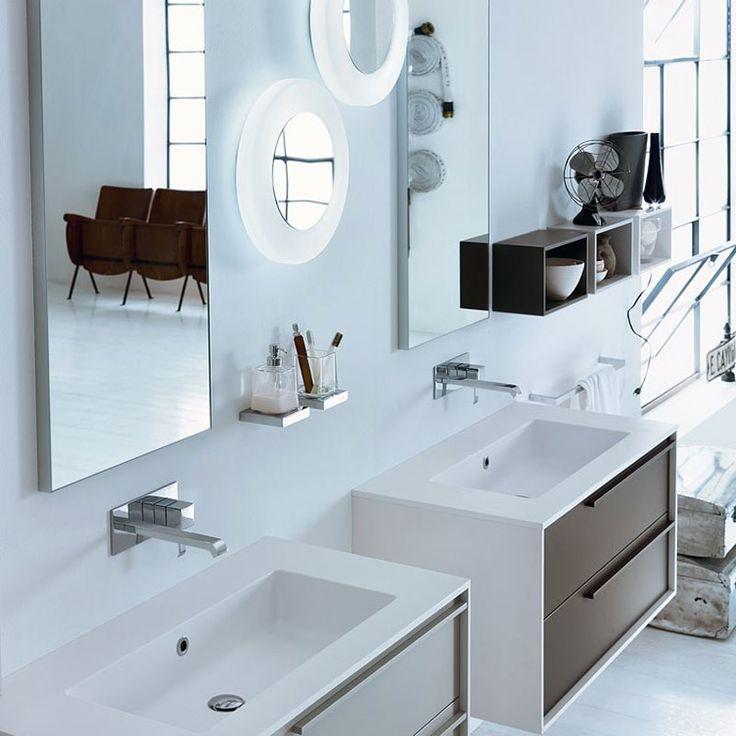 Badkamer Accessoires Inda : Vloerenhuis 2019 » badkamer accessoires inda vloerenhuis