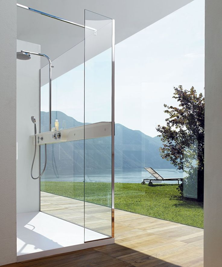 Bathroom Outdoor: EXTERIORS Images On Pinterest