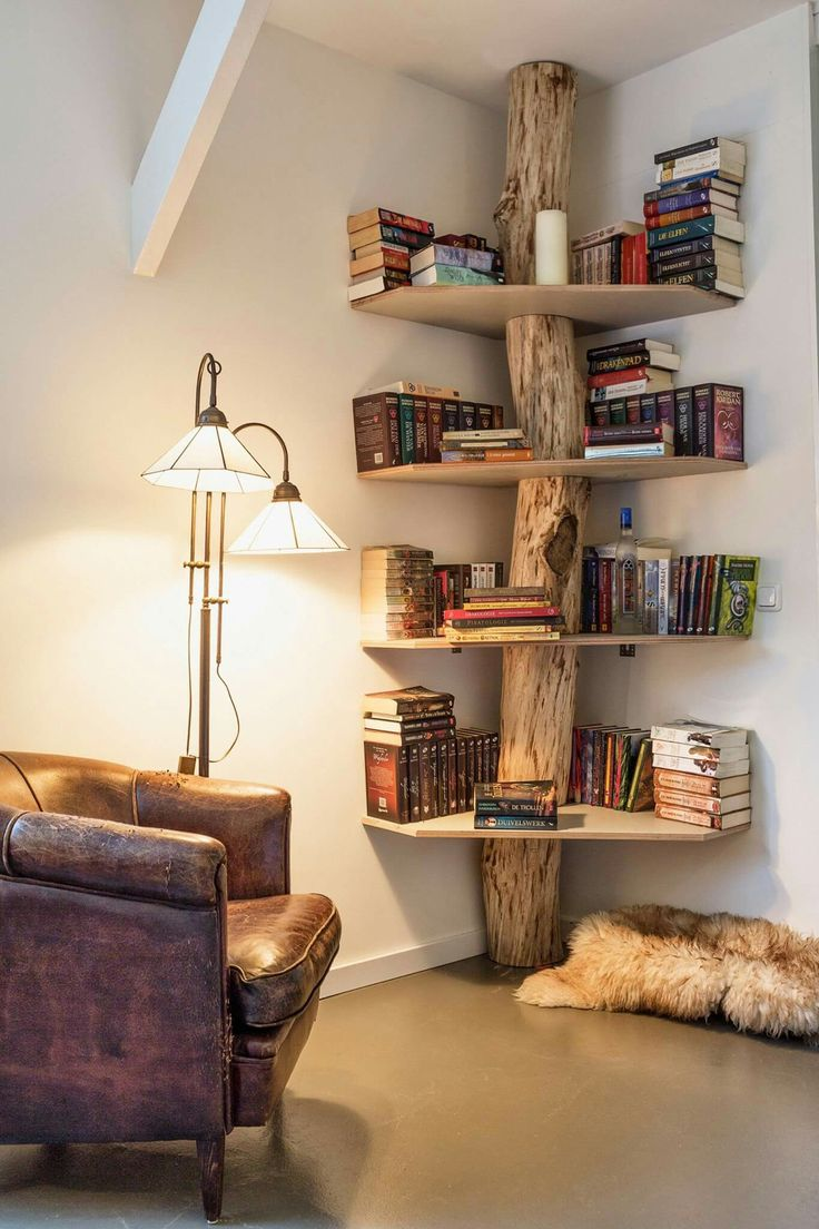 15 best interior images on Pinterest | Home ideas, Good ideas and ...
