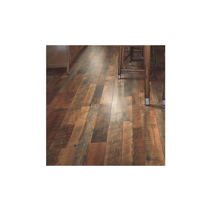 What Is Laminate Flooring 82 best flooring images on pinterest | laminate flooring, flooring