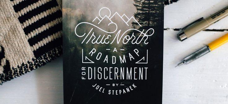 Life Teen   Book Design — Nicolas Fredrickson Omaha, NE Lettering