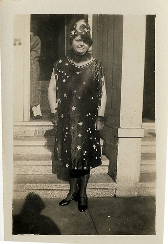 Witch costume: Vintage Halloween, Halloween Witch, Vintage Photos, Halloween Costumes, Witchy Woman, Witch Costumes, Halloween Photos, Vintage Witch, Things Witchy