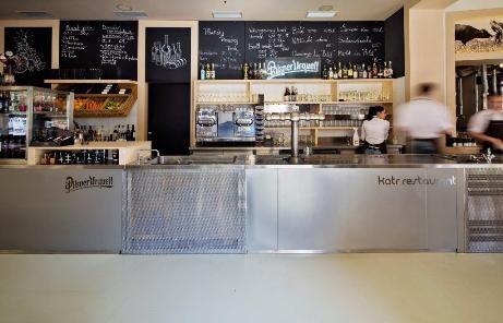 aguila nespresso - Szukaj w Google