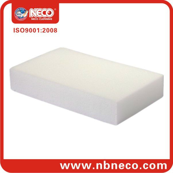 magic eraser sponge melamine foam sponge