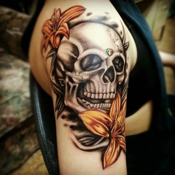 35 best rooster tattoo inspiration images on pinterest for Tattoos san antonio tx