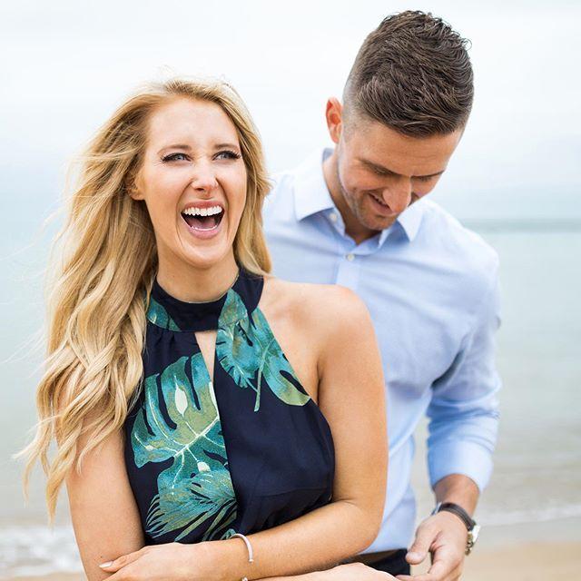 25 dating en 33 år gammel