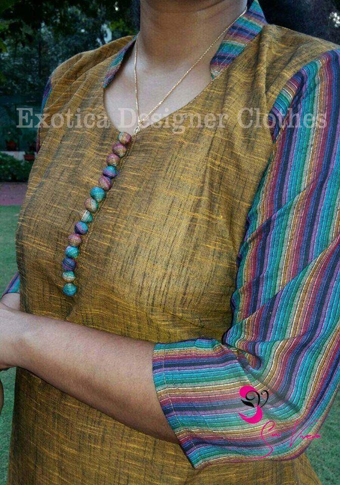kurthi patterns (48)