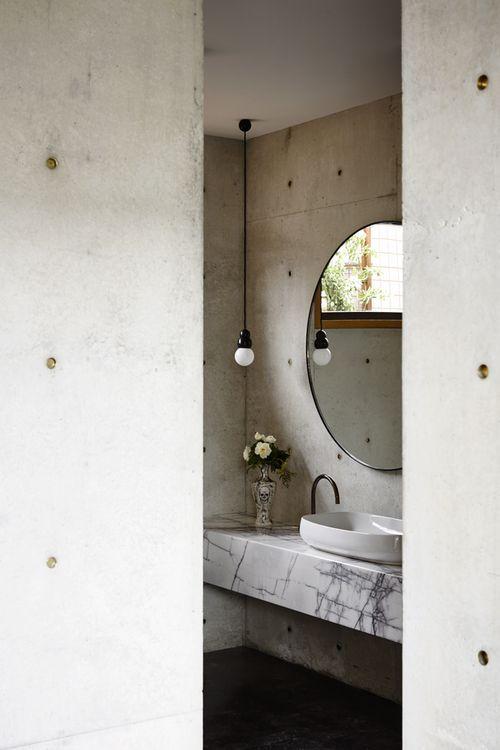 Loch Lomond — Simone Haag
